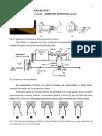 aula_4 ... transmissões - elementos de máquina.pdf