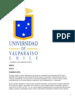 PIE Valpo.pdf