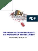 proyecto ilu12