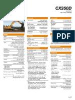 Excavator-Specs-CX350D.pdf