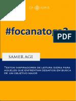 FocaNaToga2 - Samer Agi-20170105-165612-20170105-184522