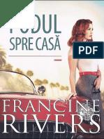 Francine Rivers Podul Spre Casă