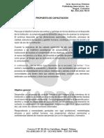 Portafolio_Iadpa