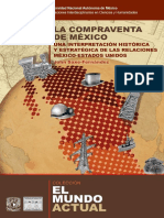 Compraventa Mexico-web (1).pdf