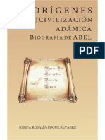 OrigenesdelaCivilizacionAdamica.pdf