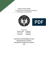 MAKALAH_MANCOVA_FIX.docx