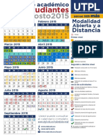 Calendario Estudiantes_MAD_abril_agosto_2015.pdf