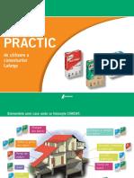 Ghid_Practic.pdf