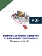 proyecto ilu16