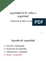 seguridad4.ppt
