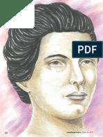 leolinda_daltro (1).pdf
