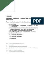 Compendio DAE.docx