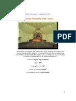 Sali concerte.pdf