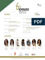Programa Online Seminario
