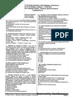 Simulare UMF 2016-MG,MD.pdf