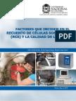 FACTORES QUE INCIDEN EL EN RCS (1).pdf