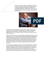 Biografia.pdf