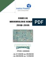 1.MG 08-09 Prog. Final Conferences(2)