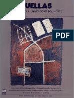 Huellas No. 40.pdf