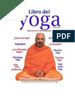 queeselyoga.pdf