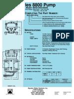 8800_RO_Booster_Pump_12Vdc.pdf