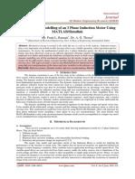 modelamiento9.pdf
