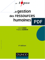 La_gestion_des_ressources_humaines.pdf