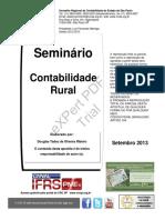 contabilidade_rural_douglasribeiro_1009_marilia.pdf