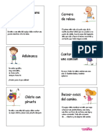 GUIADELNINO.pruebas+con+texto