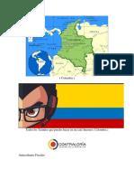 Todos Los Trámites Que Puedes Hacer en Un Café Internet ( Colombia )