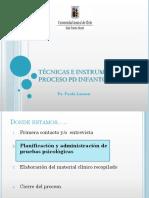 6. tecnicas e intrumentos para el  psicodiagnostico 1.pdf