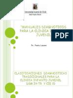 8. Manuales Diagnosticos Para La Clinica Infanto Juvenil Final