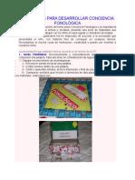 MATERIALES PARA DESARROLLAR CONCIENCIA FONOLÓGICA.docx