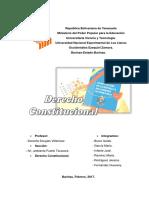 Trabajo de  PODER CONSTITUYENTE.pdf