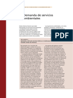 DEMANDA AMBIENTAL.pdf