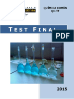 QC-TF-15 Test Final (1)