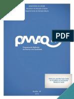 01Manual_Instrutivo_3_Ciclo_PMAQ.pdf