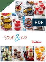 recetario sopas.pdf