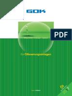 BPL Oelfeuerungsanlagen 2017 D 5901701