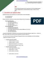 TP_n_3_Pertes_de_charge_lineaires_et_sin.pdf