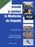 322936655-125784841-Protocoale-Si-Ghiduri-in-Medicina-de-Urgenta-pdf.pdf