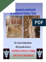 Criterios SPT.pdf