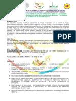 2017 programa curso plaguicidas    fp