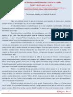 1.2. Liderul în raport cu sine.pdf