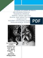 Areli Iojana Cruz Salazar_Conclusiones, Comparación