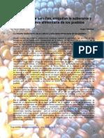 Leyes de Semillas.colombia