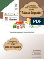 Cartillacompleta.pdf