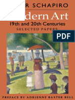 meyer-schapiro-modern-art-nineteenth-and-twentieth-centuries.pdf