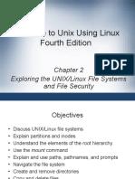 0212 Unix Linux Ch02