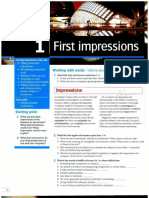 Business result upper intermediate unit 1
